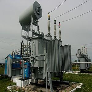 Саратовские энергетики присоединяют к электрическим сетям фермерские хозяйства