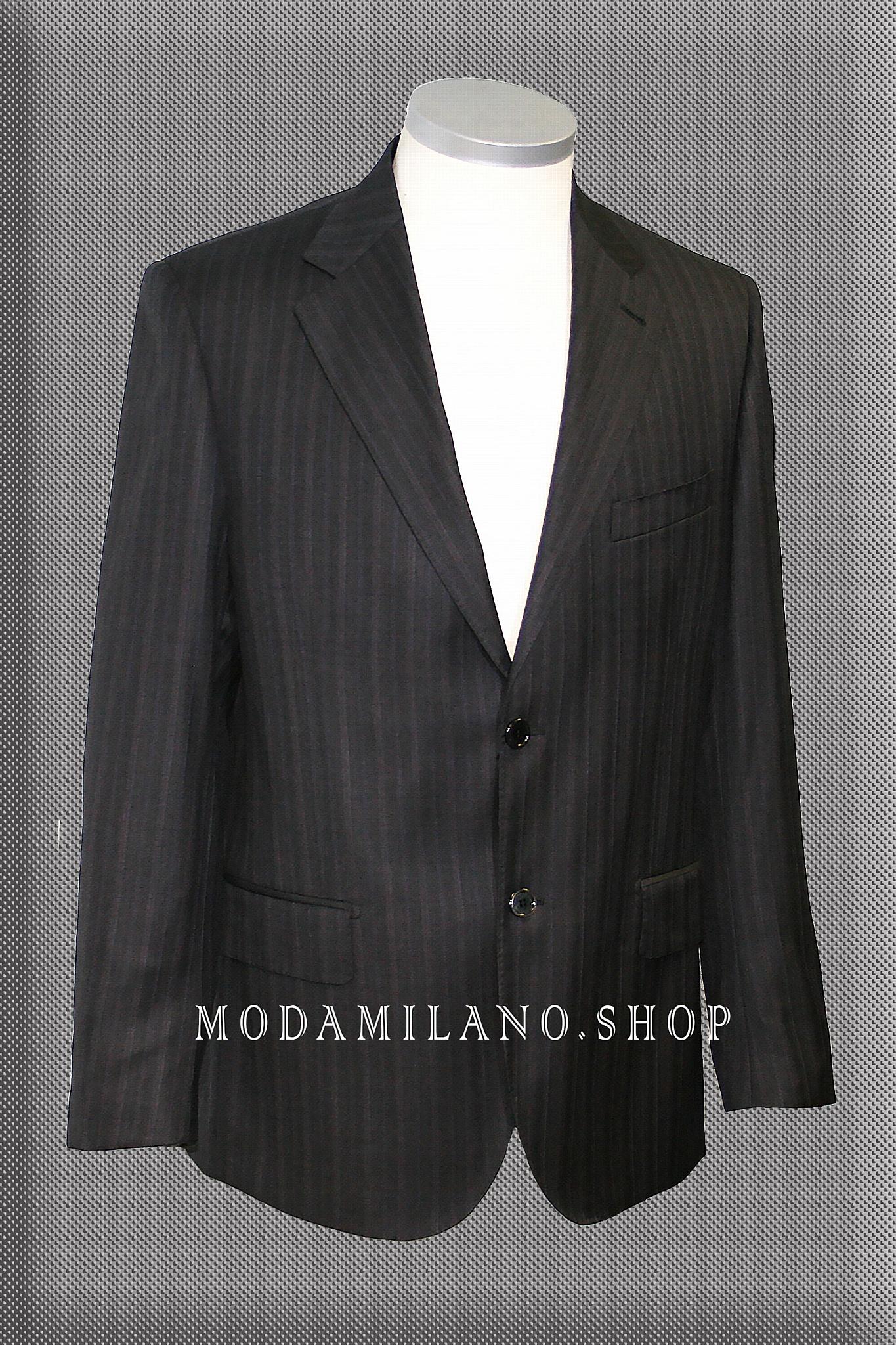 Пиджаки мужские разные модели. Производитель: Sartore, материал Loro Piana, Zegna, Vitale Barberis Canonico шерсть, кашемир.