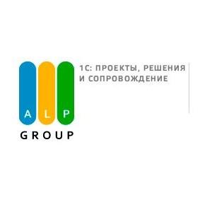 ДКИС ALP Group разработал платформу GRC для систем ERP и i-ERP
