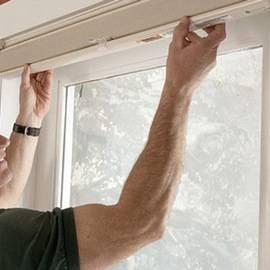 Ремонт и установка пластиковых окон