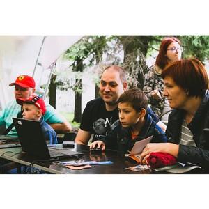 В Светлогорске построят образовательно-оздоровительный центр для детей