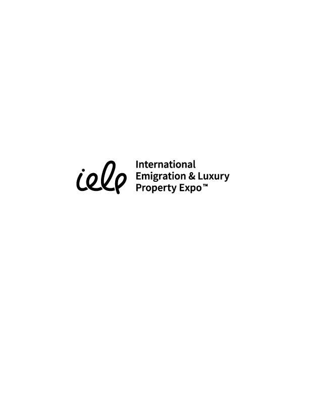 Международная выставка-конференция Moscow International Emigration & Luxury Property Expo 2019