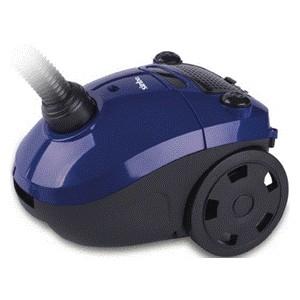 Новые пылесосы Sinbo серии SVC для удобной и эффективной уборки