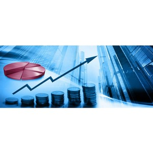 Компании PPF Страхование жизни подтвердили высокий рейтинг финансовой надежности