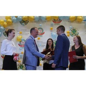 Пятигорский медфарминститут в 2019 году окончили 767 человек