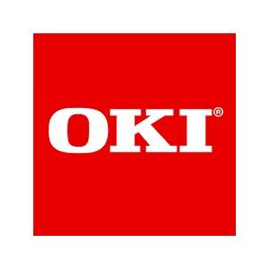Серия C800 от OKI Europe получила награду «Выбор редакции» от Print IT Reseller