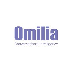 CTI – золотой партнер Omilia