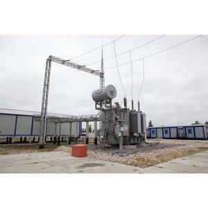 Тверьэнерго предупреждает о необходимости своевременной оплаты электроэнергии