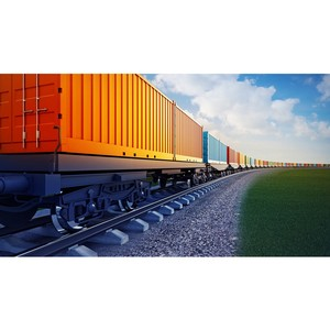 Законопроект об обнулении НДС на транзит порожних вагонов