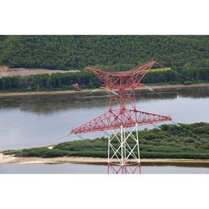 ПАО «ФСК ЕЭС» выделило свыше 1,9 млрд рублей на подготовку к зиме электросетей Дальнего Востока