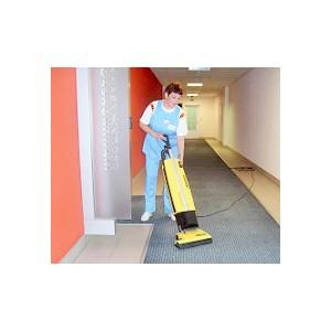Внимание, уборка! Как обезопасить себя при выборе клининговой компании в Екатеринбурге