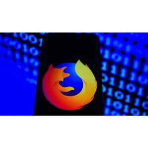 Mozilla блокирует попытки ОАЭ стать интернет провайдером после сообщений о взломах