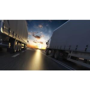 Николай Боровой: цифровые транспортные коридоры решат вопрос барьеров для перевозчиков