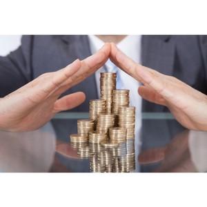 Алексеев: Банкам необходимо принимать участие в просвещении граждан финансовой грамотности