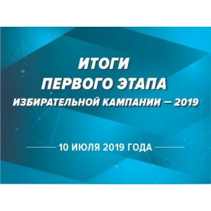 ФоРГО: ЕР укрепит свои позиции в парламентах КЧР и КБР