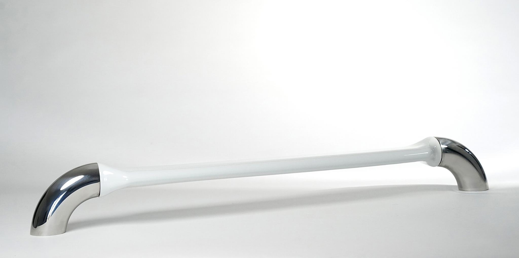 Ручка-скоба Rito, Студия Кай Линке.