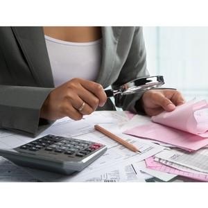 Эксперты ОНФ: Новая версия законопроекта о контрольно-надзорной деятельности приведет к росту внеплановых проверок бизнеса