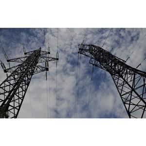 Цифровая трансформация обеспечивает новые эффекты от модернизации электросетей