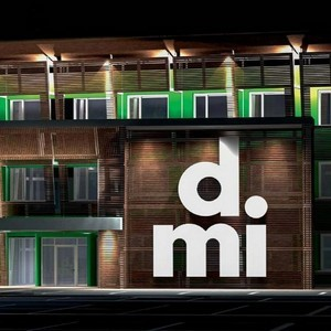 Одна из крупнейших мебельных компаний в России выбрала TopLog WMS для автоматизации своего склада