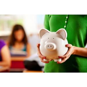 Канунников: Выделяемые на повышение финансовой грамотности средства расходуются недостаточно эффективно