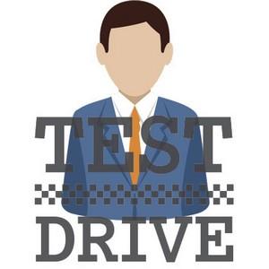 «Тест-драйв» потенциального сотрудника. Нужен ли и как его провести?