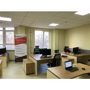 «Рексофт» открыл новый Центр разработки ПО в Ростове-на-Дону