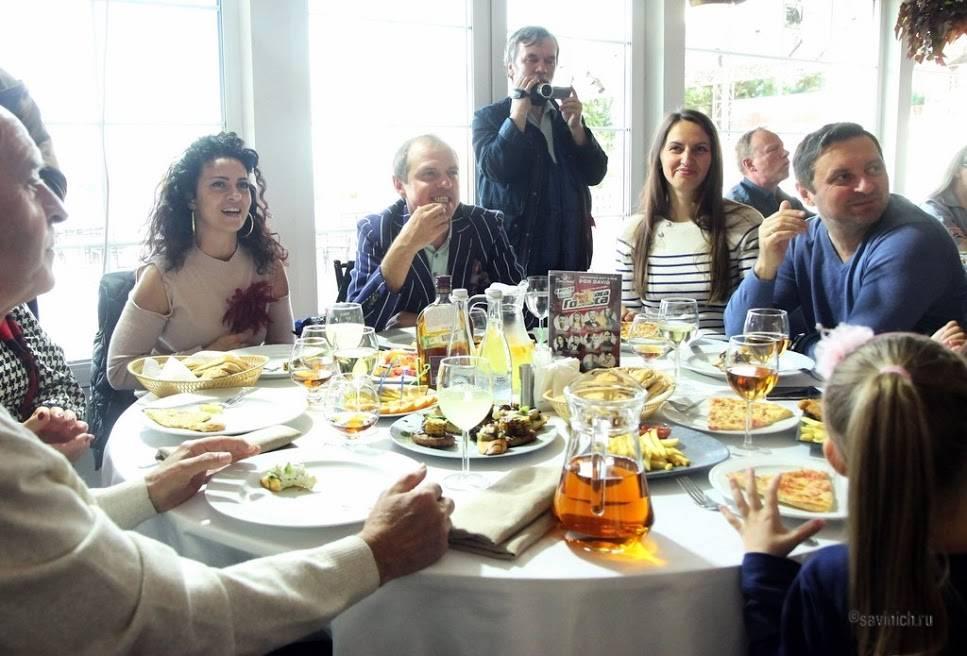 На берегу Клязьминского водохранилища стартовал проект «Концерты у воды»