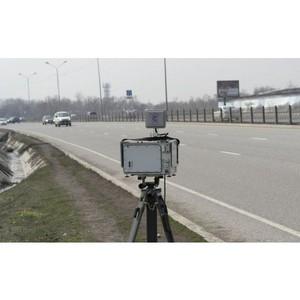 ОНФ предлагает сообщать об установке скрытых камер на дорогах Мордовии