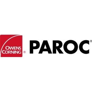 Ламельная изоляция Paroc для холодных перекрытий и потолков