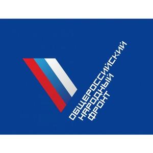 Когогин: ОНФ поддерживает начинания правительства в сфере экспорта продукции АПК