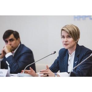 ОНФ и Рособрнадзор приняли решение о совместной экспертной деятельности с целью повышения качества школьного образования