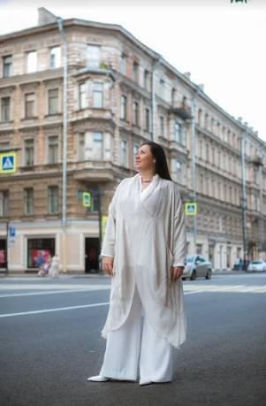 Психолог и тренер по мотивации Валентина Орлова: «Именно наше подсознание влияет на успех»