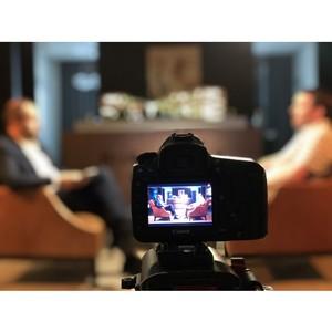 Forbes Capital и PSN Club представляют четыре эксклюзивных интервью c участниками списка Forbes