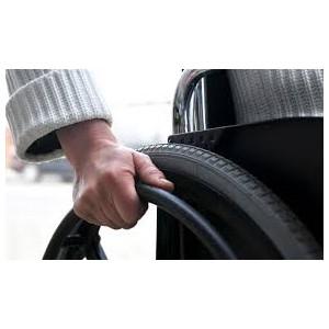 Исключены основания для отказа во включении объединений инвалидов в единый реестр субъектов МСП
