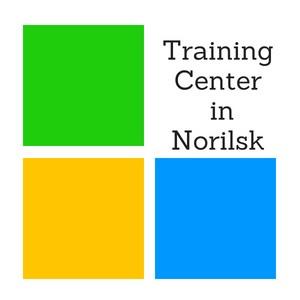 Встреча слушателей «Школы социального предпринимательства «Норникеля»
