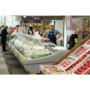 В Москве понижен торговый сбор для объектов малого бизнеса