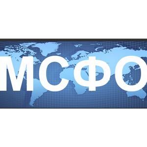 Группа компаний «Интерлизинг» подвела итоги 2018 по МСФО и продаж за 1 полугодие 2019 года