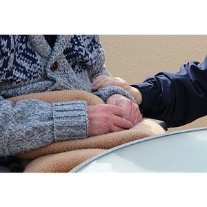 Методичка «Бабушки против мошенников» появилась в России