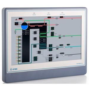 «Агава» представляет новый тип программируемых логических контроллеров