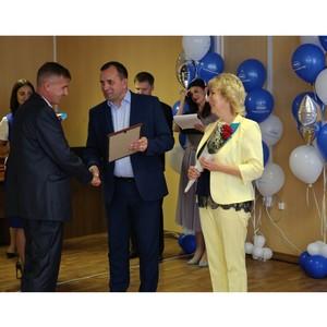 Более 400 работников Стойленского ГОКа получат награды ко Дню металлурга