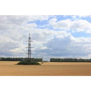 В Рязаньэнерго подвели итоги работы по энергосбережению за пять месяцев текущего года