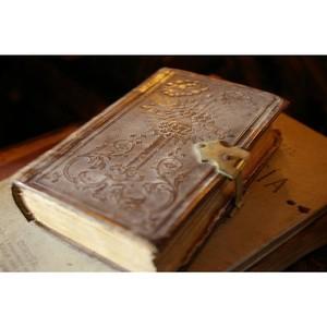 В ГД внесен законопроект об охране книжных памятников