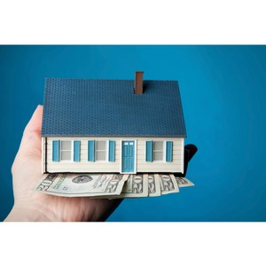 ЦБ берет под контроль ранее не регулируемый рынок займов под залог жилья