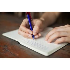 ГородРабот рассказал, как определить плохого работника по почерку