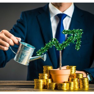 Семинар «Инструменты для увеличения прибыли в микро и малом бизнесе»