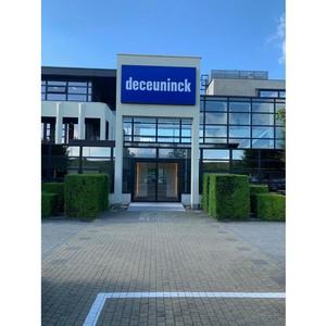 Deceuninck: итоги первого полугодия 2019 года