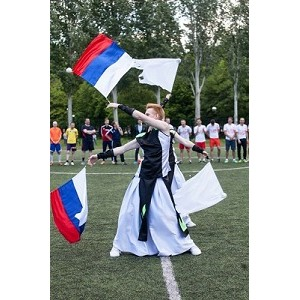 Детский международный турнир «Кубок Дружбы 2019» состоится в Самаре