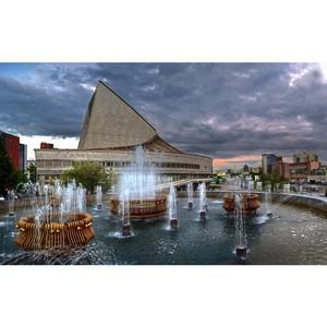 Поисковая система вакансий Город работ. Исследование ГородРабот: кто ищет работу в Новосибирске