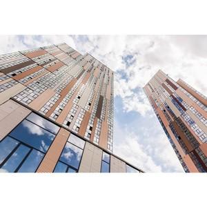Лайфхак от «Метриум»: Как объединить квартиры в новостройке