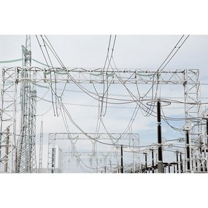 Повышена надежность энергоснабжения крупнейшего предприятия по выпуску пенополиуретана
